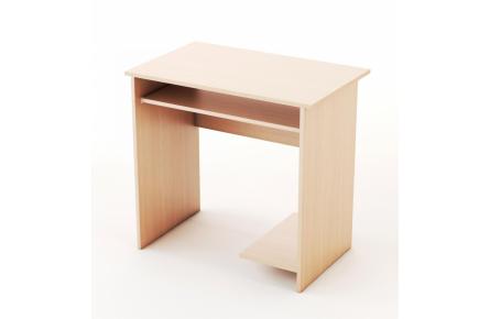 Изображение Стол компьютерный Малый (упрощённый) (В наличии)  - 4