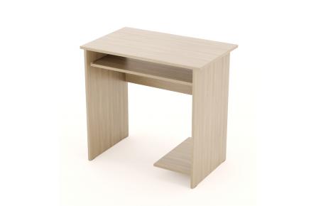 Изображение Стол компьютерный Малый (упрощённый) (В наличии)  - 0