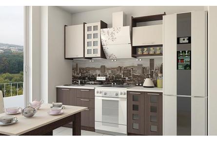 Изображение Кухня Легенда 19 (1,5) - 0