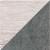 Пикар/ Камень темный